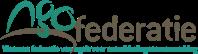 federatie ontwikkelingssamenwerking